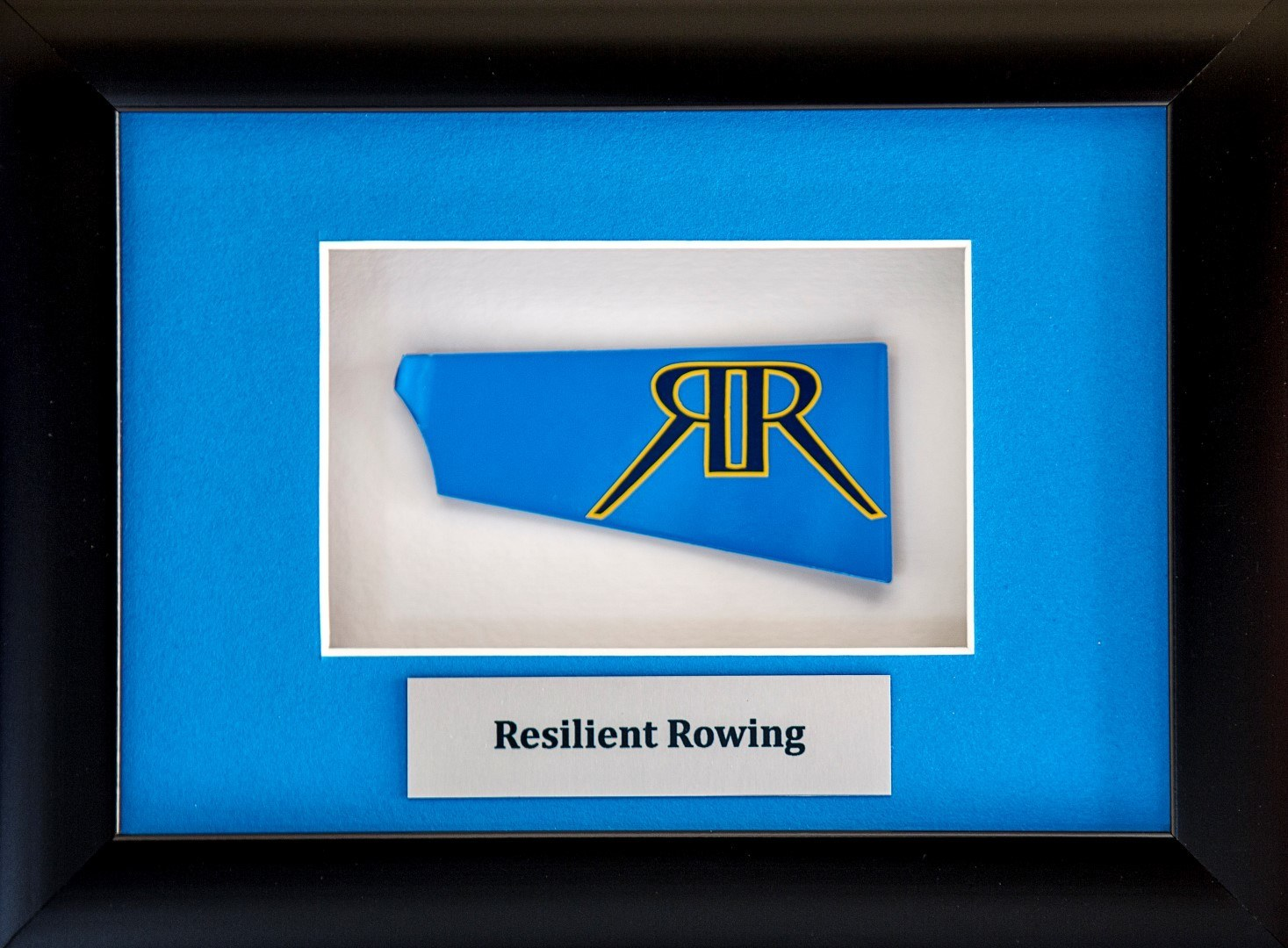 Products – Custom Rowing Awards | customrowingawards com